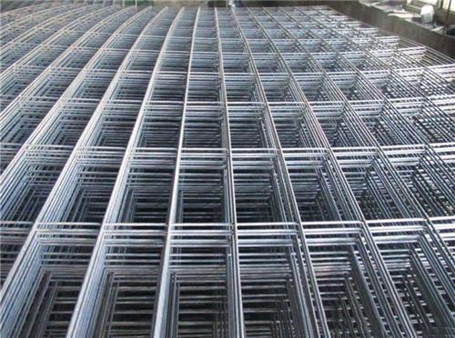 建筑防护网片